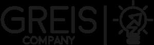 Greis Company