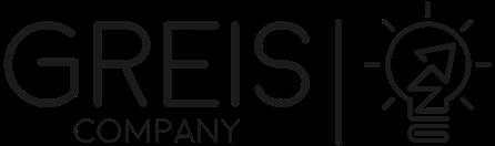 Esecutivo Logo Greys Company Firma Email