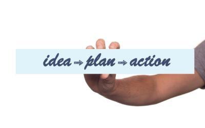 Piano d'azione funzionale – cosa è e come crearlo