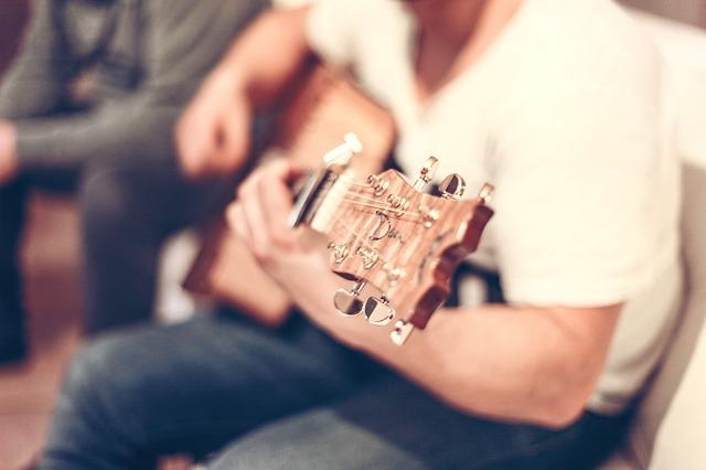 Autoefficacia – cosa è e come svilupparla in 4 mosse