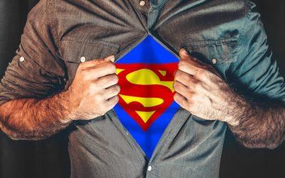 Convinzioni potenzianti – cosa sono e come svilupparle