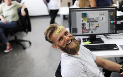 Come farsi assumere – il lavoro che sogni in 5 step