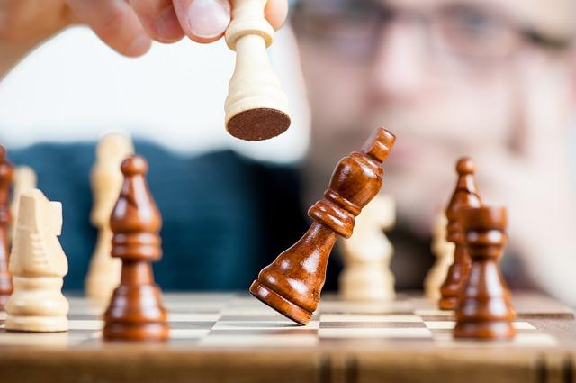 Come gestire le critiche e i commenti provocatori nel proprio business