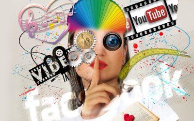 I 4 errori che fai sui social che allontanano i clienti dalla tua attività