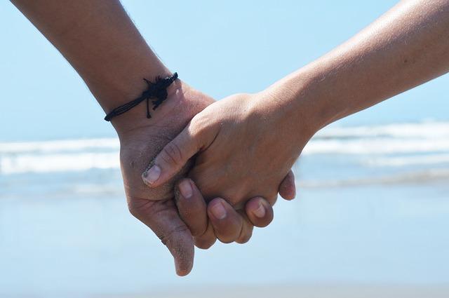 Cosa vuoi cambiare nel tuo partner?