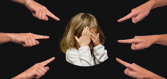 Senso di colpa: cosa è e come eliminarlo dalla vita