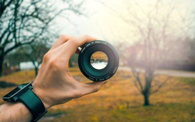 Focus: 5 tecniche per rimanere focalizzati sui propri obbiettivi
