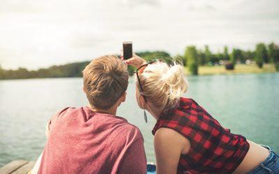 Come sviluppare un sano egoismo per vivere bene