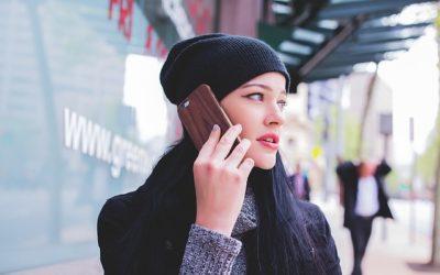 Ascoltare le persone che si lamentano spegne i neuroni