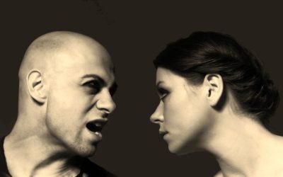 Come calmare una persona arrabbiata in 7 mosse