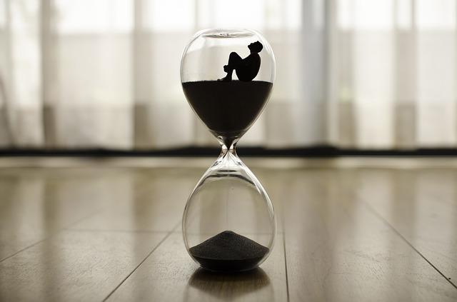 Come riconquistare il tuo tempo