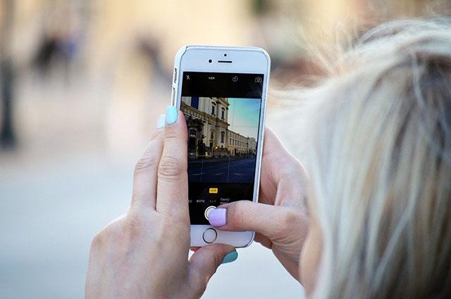 5 danni che i social possono creare nella tua vita